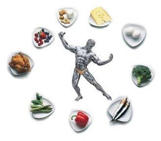 chem-sportivnye-vitaminy-otlichayutsya-ot-obychnyh