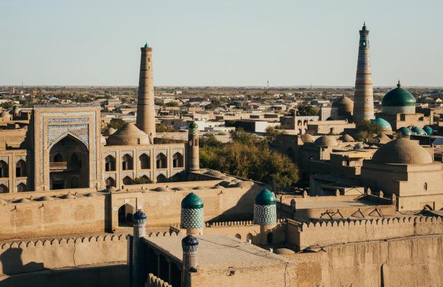 charming-land-uzbekistan