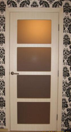 nedorogie-mezhkomnatnye-dveri-v-harkove
