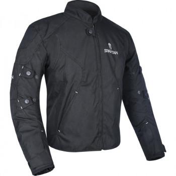 куртка для мотоцикла фото