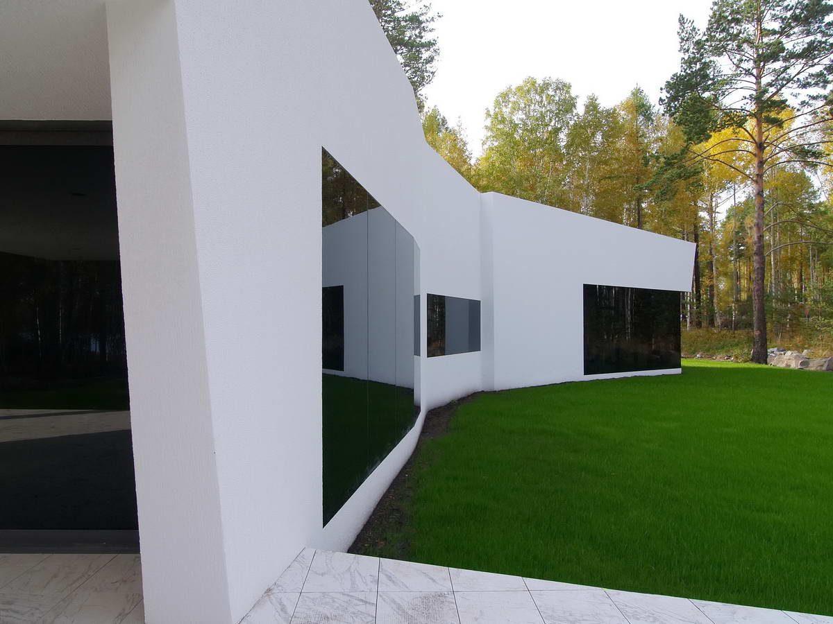 modernistskij-dom-na-beregu-bajkala