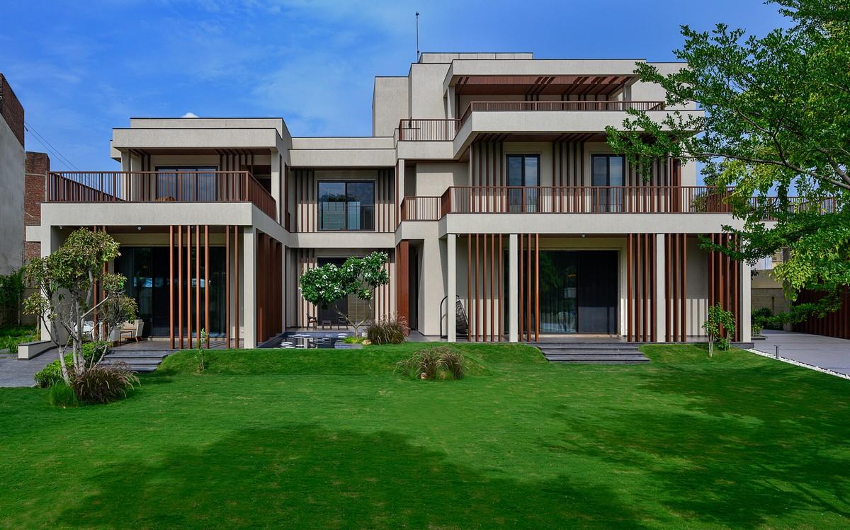 sovremennaya-semejnaya-villa-v-indii